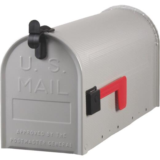 Mailboxes