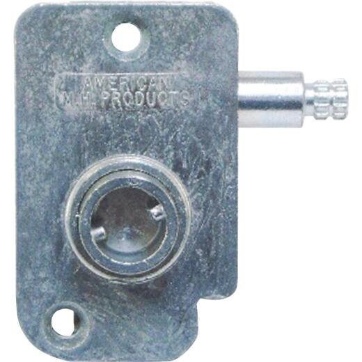 Mobile Home Window Hardware