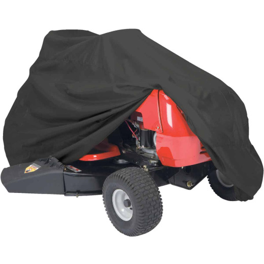 Arnold Lawn Tractor Cover